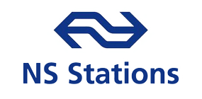 ns stations logo