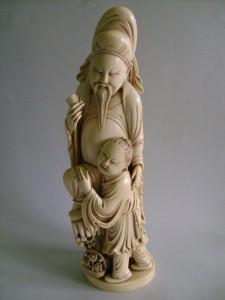 https://veiling.catawiki.nl/kavels/9220435-groot-ivoren-beeld-oude-geleerde-en-jong-meisje-china-omstreeks-1920