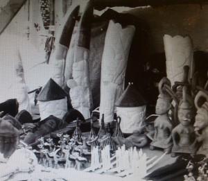 foto 1962 afrikaans ivoor 2